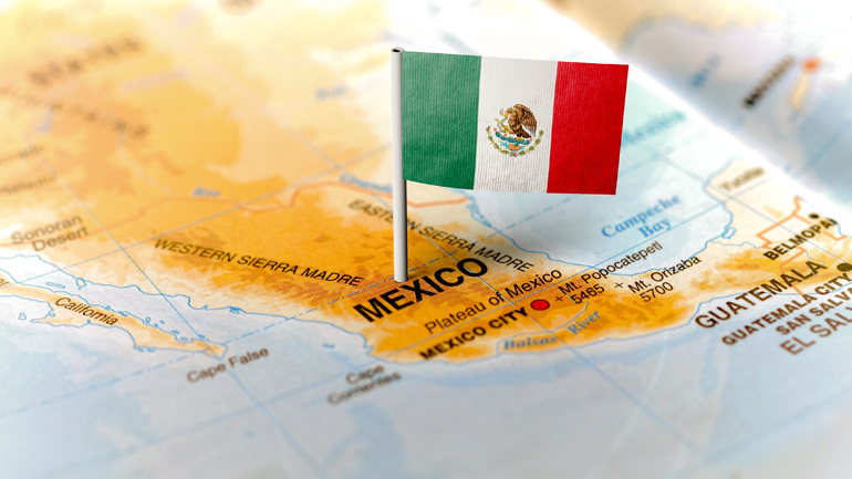 TD Newsroom - Featured News - Culture & Money: What the Mexican ...