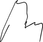 Greg-Braca-Signature.jpg#asset:3395