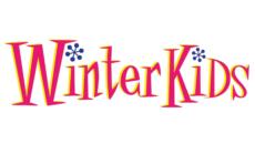 WinterKids logo
