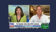 Greg Braca on Fox Business