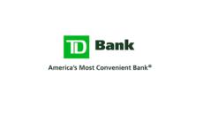 TD Bank AMCB logo