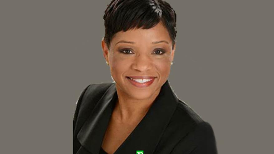 Kelley Cornish