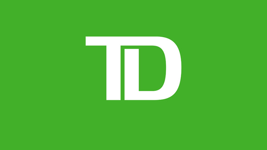 td americas most convenient bank locations