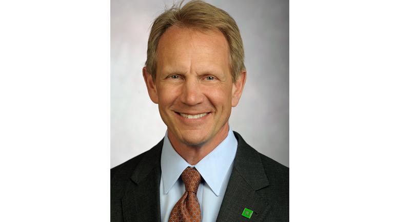Gregg Gerken
