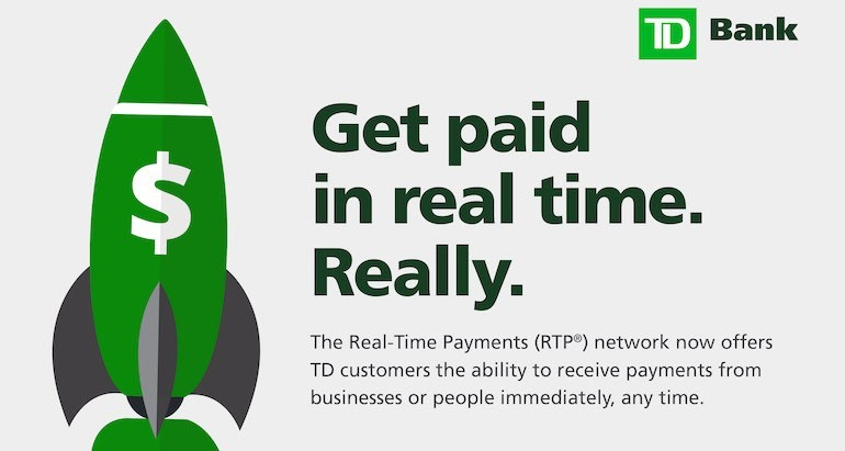 real-time-payments-700.jpg#asset:2853