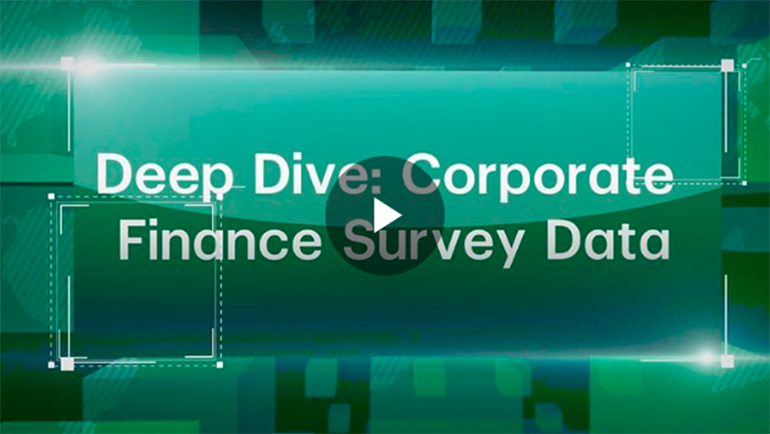 CFO-Survey-video-image.jpg#asset:2918